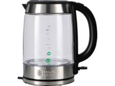 Russell Hobbs Glass 21600