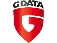 G Data Antivirus for macOS