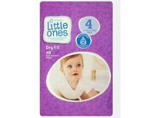 Sainsburys Little Ones Dry Fit