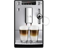 Melitta Solo & Perfect Milk E957-103