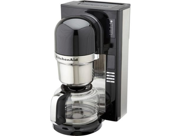 Kitchenaid Pour Over Coffee Brewer 5kcm0802 Filter Coffee Machine