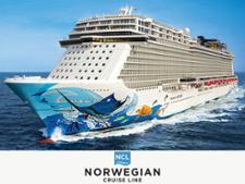 Norwegian Cruise Line Ocean cruises