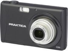 Praktica Luxmedia Z250