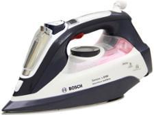 Bosch TDI9010GB