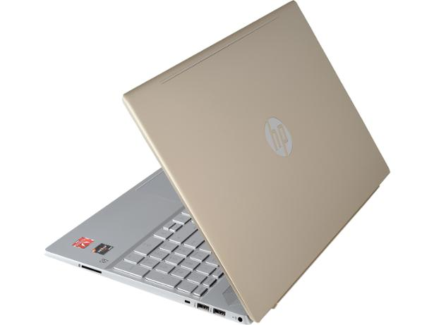 HP Pavilion 15-cw series (15-cw0995na) laptop review - Which?