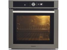 Hotpoint SI4854CIX