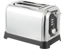 Argos Cookworks 2 Slice Toaster 824/9014