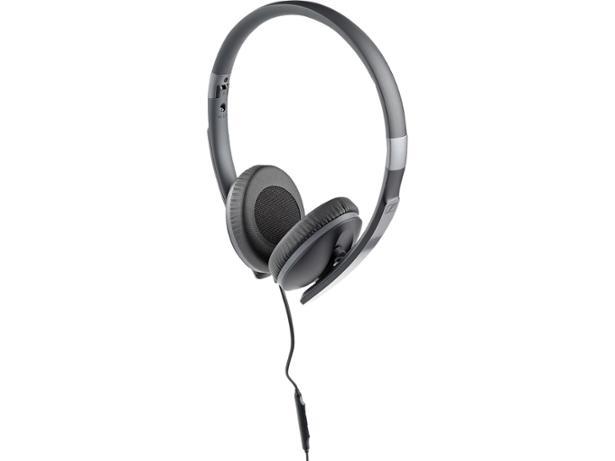 Sennheiser HD 2.30 (i G) headphone review - Which  0e5247466c77