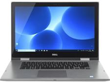 Dell Inspiron 15 5000 2-in-1 (5579)