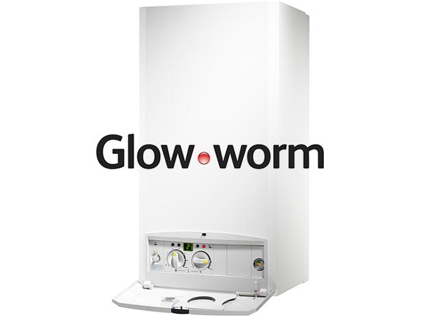 Glow-worm Ultimate 3 30c -a  H-gb  Boiler Review