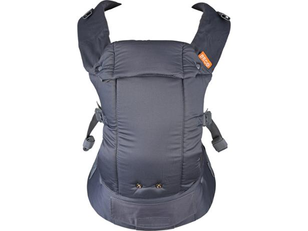 Beco Gemini Carrier Baby Carriers And Baby Sling Review Which