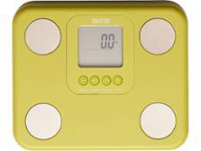Tanita BC-730 Body Composition Monitor