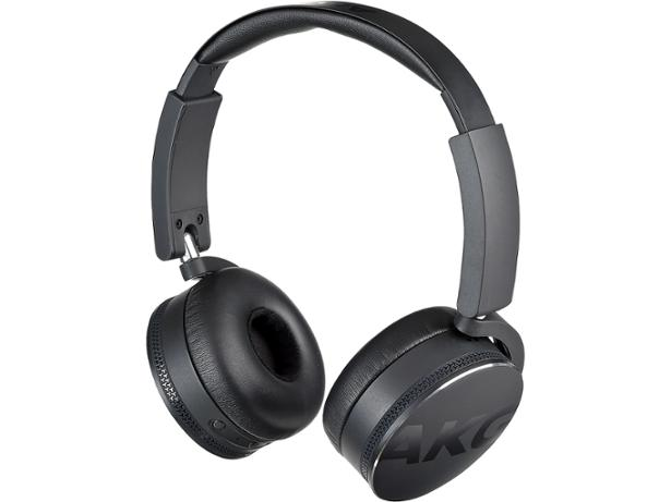 akg y50bt headphone review which. Black Bedroom Furniture Sets. Home Design Ideas