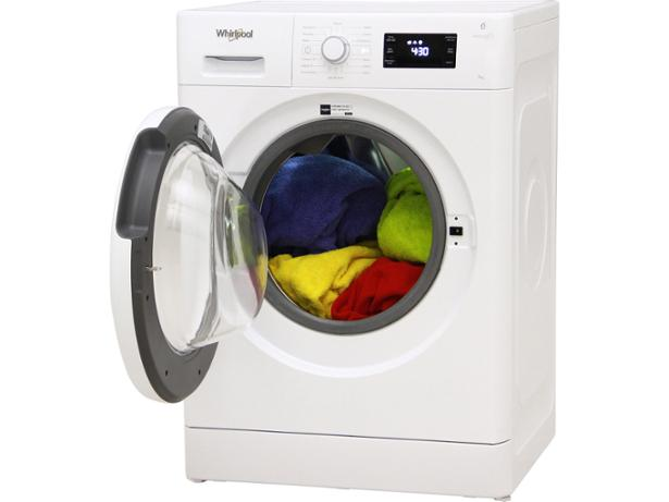 Whirlpool fwg71484w washing machine review which fandeluxe Gallery
