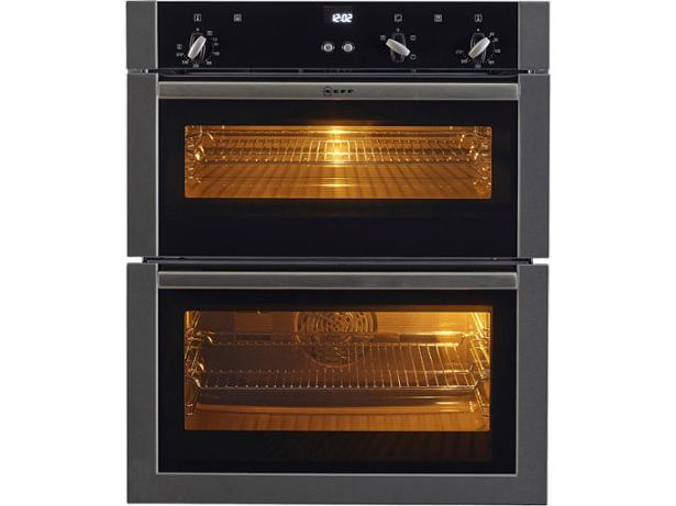 Neff built-in oven reviews - Which?