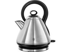 Russell Hobbs Legacy Quiet Boil 21887