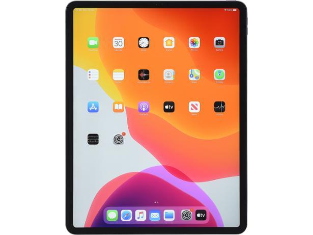Apple iPad Pro 2020 12.9-inch