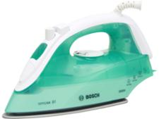 Bosch TDA2623GB