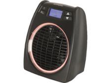 Dimplex Fan heater DXGLO2