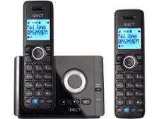 iDect Vantage 9325 twin