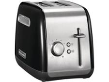 KitchenAid Classic 2 Slice 5KMT2115BOB