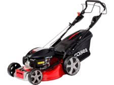 Cobra MX534SPH