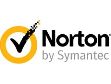 Norton Security Deluxe (Mac)