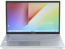 Asus VivoBook X412FA