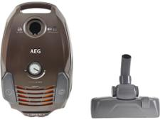 AEG X Force VX6-2-CB-P