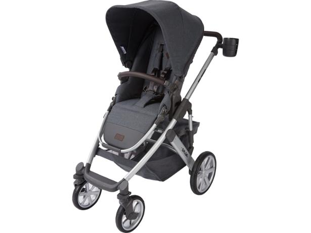 abc design salsa 4 2018 pushchair review which. Black Bedroom Furniture Sets. Home Design Ideas
