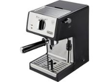 DeLonghi Espresso Coffee Maker ECP35.31