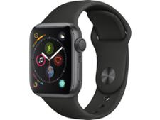 Apple Series 4 GPS + Cellular