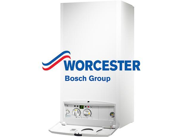 Worcester Bosch Greenstar 30si Compact Erp Boiler Review
