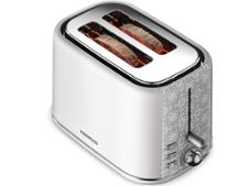 Kenwood Abbey Collection Toaster TCP05.A0GY