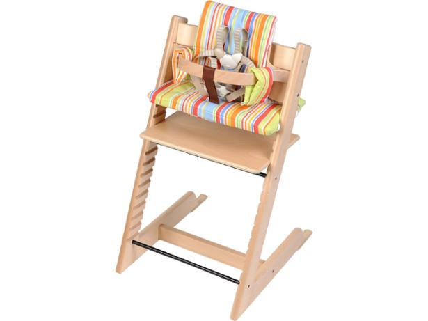 Stokke tripp trapp high chair review which for Stokke usato tripp trapp