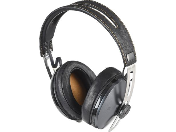 77dc40a5ca0b4b Key features. Over-ear; Wireless. Reviewed Aug 2016. The Sennheiser  Momentum 2.0 headphones ...