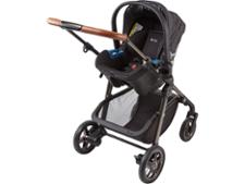 Silver Cross Pacific travel system