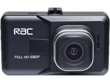 RAC 3000