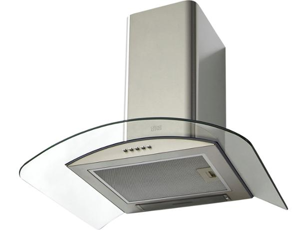 Cooke And Lewis Clcgs60 Cooker Hood Review Which