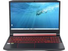 Acer Nitro 5 AN515-54-506T