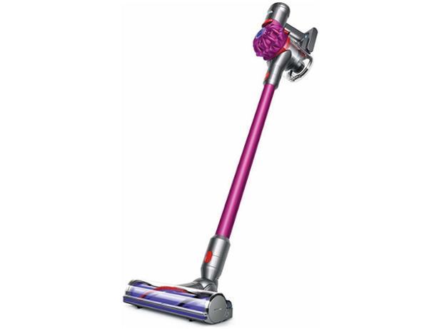 dyson v7 motorhead cordless vacuum cleaner review which. Black Bedroom Furniture Sets. Home Design Ideas
