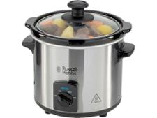 Russell Hobbs 25570 compact