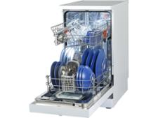 Hotpoint HSFE1B19UK