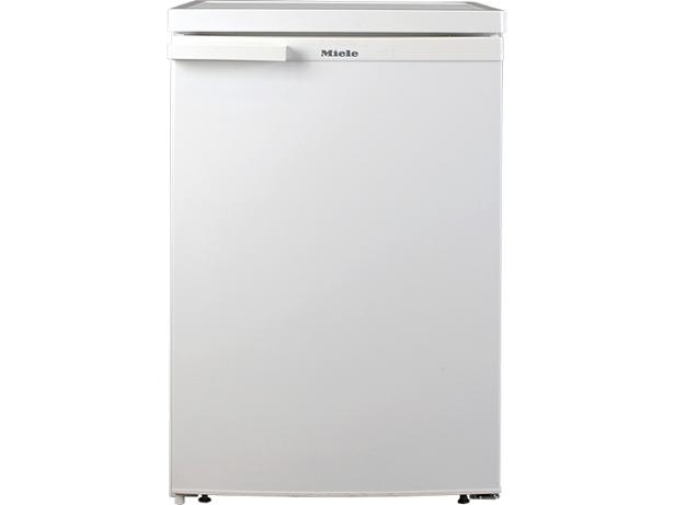 miele k12012s 2 fridge review which. Black Bedroom Furniture Sets. Home Design Ideas