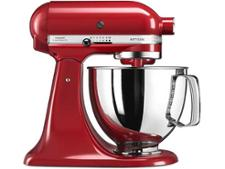 KitchenAid Artisan 5KSM125BER