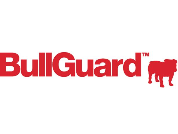 Bullguard Internet Security Antivirus Software Package Review Which