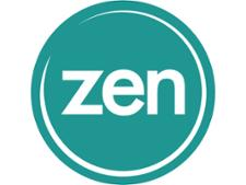 Zen Internet Unlimited Broadband (12 month contract) (broadband only)