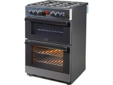 Belling Cookcentre 60DF