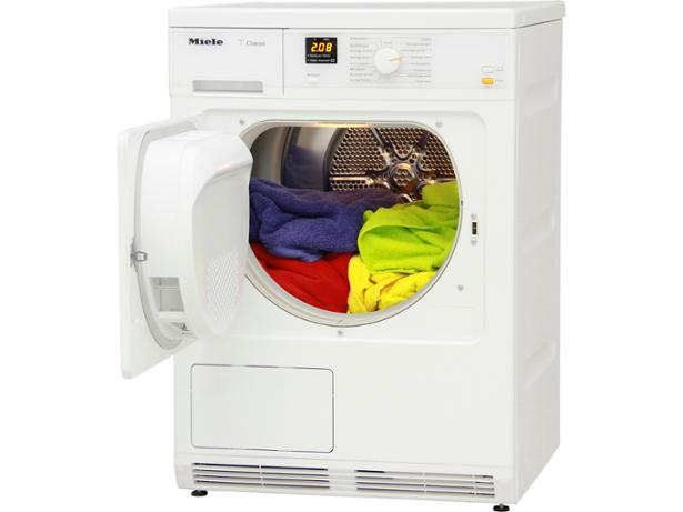 Miele tda 140 c tumble dryer review which miele tda 140 c fandeluxe Image collections