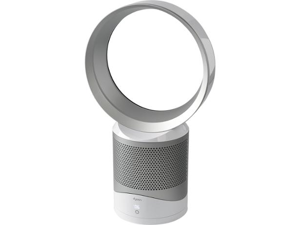 Dyson Pure Cool Link Dp01 Air Purifier Review Which